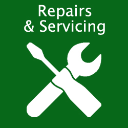 Car Repairs Paisley Renfrewshire