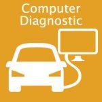 Vehicle Computer Diagnostic Paisley Renfrewshire