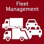 Fleet Management Paisley