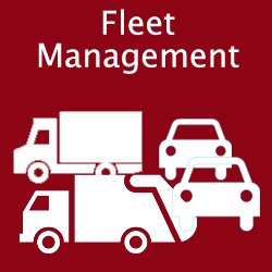 Fleet Management Paisley